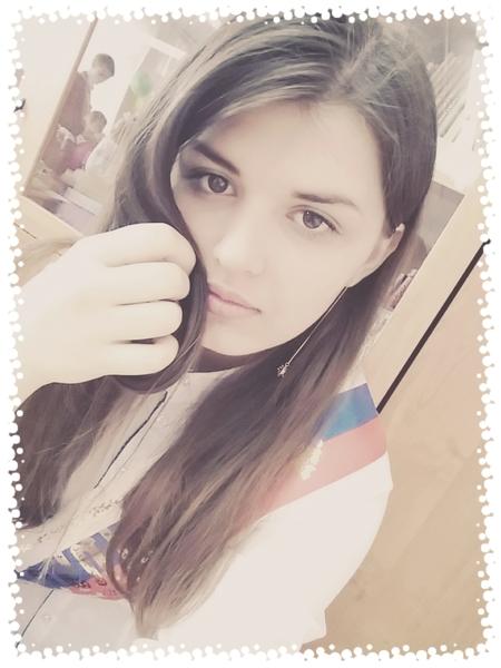 nastikote's Profile Photo