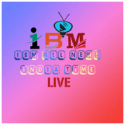 ibmallnewsindiatime's Profile Photo