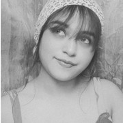 ankitabiswas5's Profile Photo