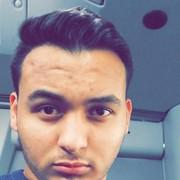 AB_Dera's Profile Photo