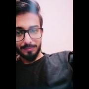 saqib_c's Profile Photo