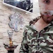 abdalrahman909's Profile Photo