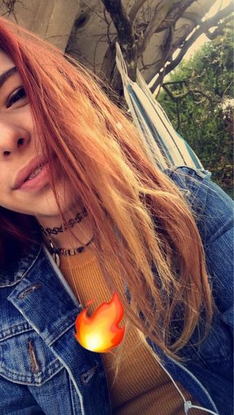 Berenice_core_'s Profile Photo