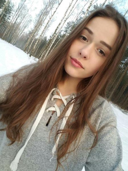 Ula1055's Profile Photo