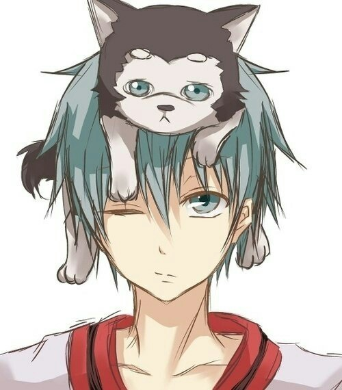 Cat666_'s Profile Photo