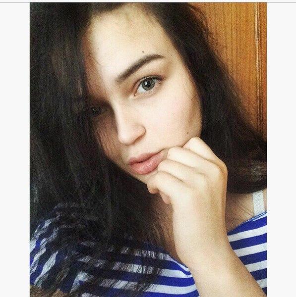 Oks_Filipova's Profile Photo