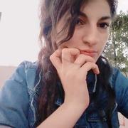 slmcclk's Profile Photo