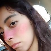 SandraRangel784's Profile Photo
