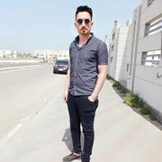 MohamedNasrx's Profile Photo