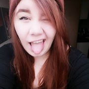 Steffi_SIH's Profile Photo