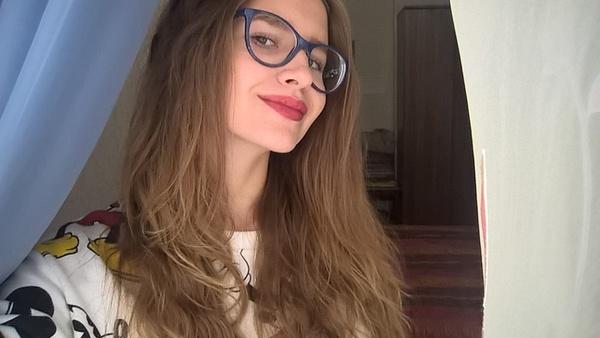 run_little_girl's Profile Photo