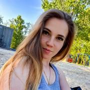 Elenkamalaya's Profile Photo