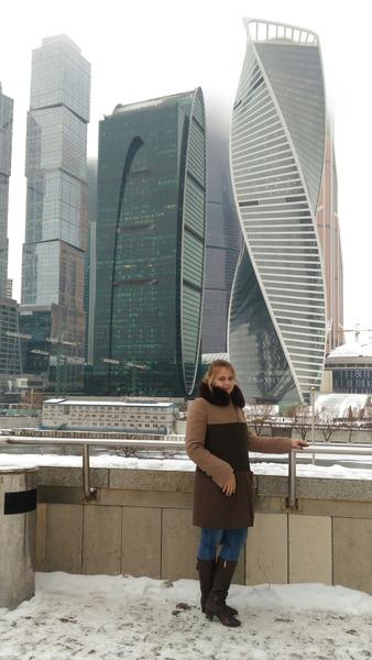 Irina_000d's Profile Photo