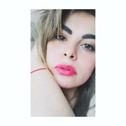 NiphersCortes's Profile Photo