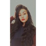 Martilove274's Profile Photo