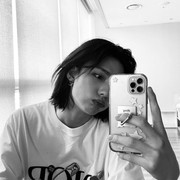 elya_282's Profile Photo