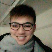 QuangTu93's Profile Photo