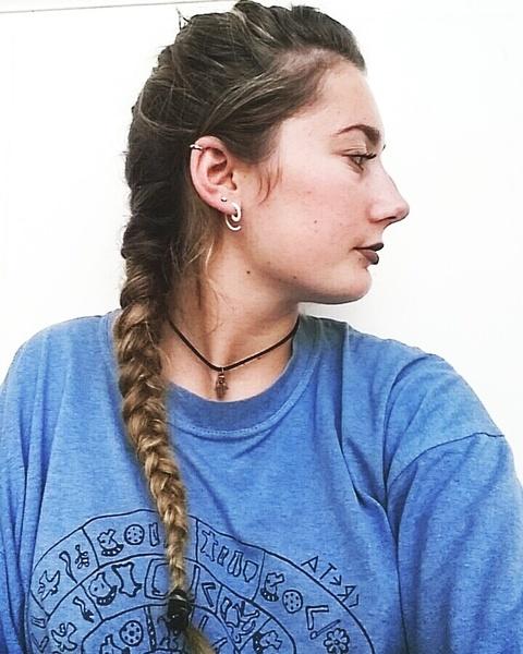 adeloushhh's Profile Photo