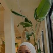 ras2298's Profile Photo