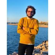 Abdeen_Mohamed's Profile Photo