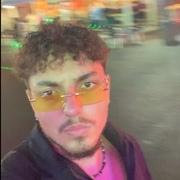 hackersicherduHURE's Profile Photo