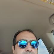 Karim_Elsaudi's Profile Photo
