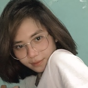 nabilaunzila_r's Profile Photo