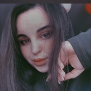 lovezhenechkalove's Profile Photo