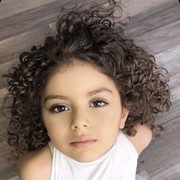 Alaa_Gamal_Eldeem's Profile Photo