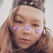 Dream_Queen2020's Profile Photo