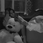 lsavostyanova's Profile Photo