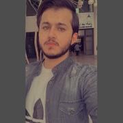 farres96's Profile Photo