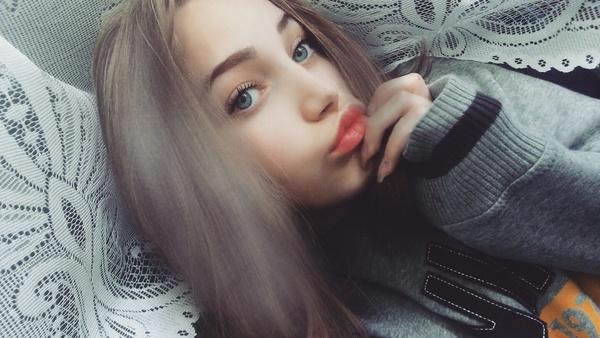 queenever899321's Profile Photo