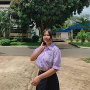 nchaaaa11's Profile Photo