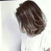 doaasakr1001's Profile Photo