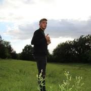 edobianchi2002's Profile Photo
