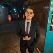 Mostafa_0fficia1's Profile Photo
