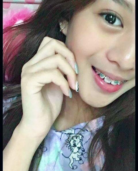 thresia_joy's Profile Photo