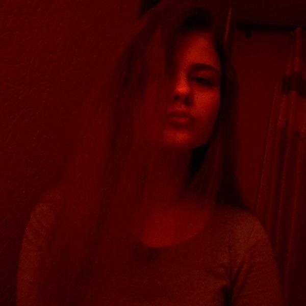 mshimkevich's Profile Photo