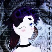 fantom_Reich3's Profile Photo