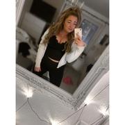 PrincessCris's Profile Photo
