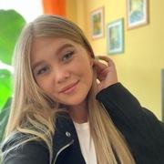 KlaudaKotalova's Profile Photo
