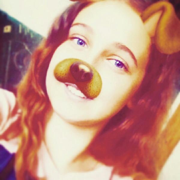 xo_Oll_xo's Profile Photo