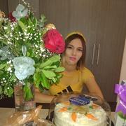 FernandaVictorio325's Profile Photo