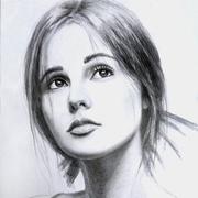 asraree's Profile Photo