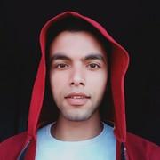 amro1mohammed's Profile Photo