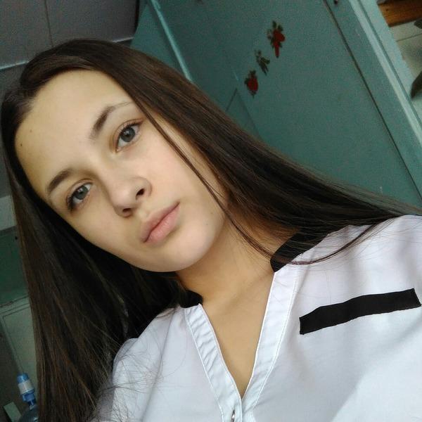 innkeychik's Profile Photo
