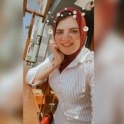 sallyessam8's Profile Photo