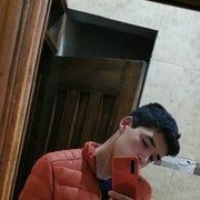 Asant09's Profile Photo