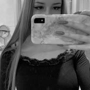 lisafxg's Profile Photo